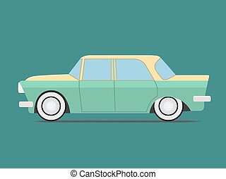 autó., szüret