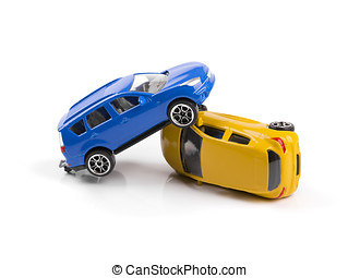 autóbaleset