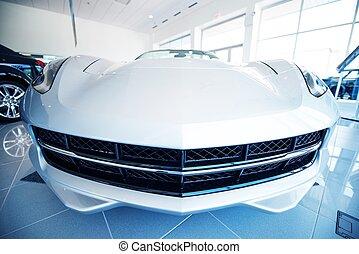 autóipar, értékesítések