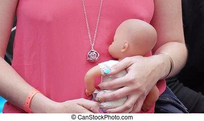 Author workshops Free Childbirth