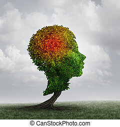 Autism And Autistic Diagnosis