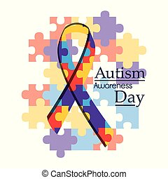 autism awareness day international organization campaign
