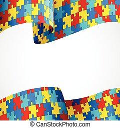 autism, conocimiento