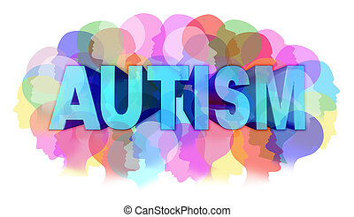 autism, diagnostic