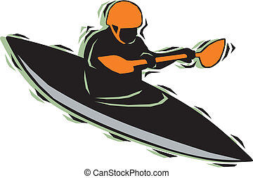 auto and boat racing