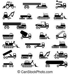 auto, auto's, vehicles., body.