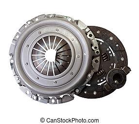 auto parts - automotive clutch - auto parts - automotive...