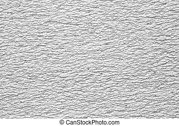 Autoclaved aerated concrete texture - Close up autoclaved...