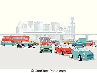 automóveis, der, stadt].eps