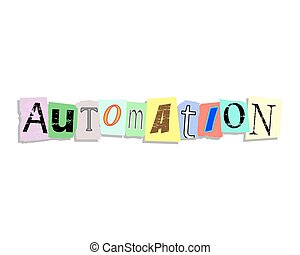 Automation Paper Letters