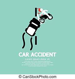 automobile, accident.