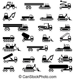 automobile, automobili, vehicles., body.