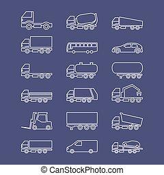 automobilen, icon6