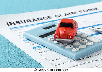 automobilversicherung