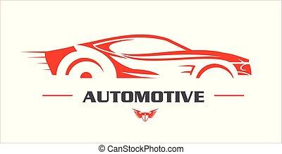 automotive., automobile