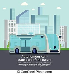 Autonomous Unmanned Vehicle Composition - Autonomous...