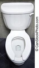 autre, toilette