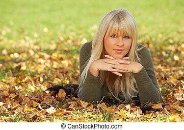 autumn!, ∥そ∥