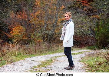 Autumn beauty in Bulgaria