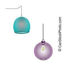 avant garde home lamps - avant garde designs for home ...