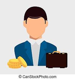avatar, kaufleuten zürich