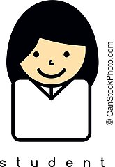 avatar portrait profile picture