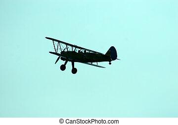 avião, avião