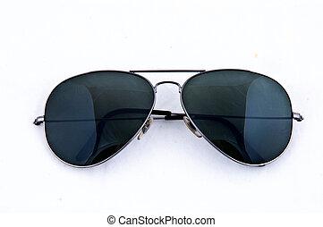Aviator - Original aviator sunglasses
