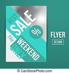 aviatore, vendita