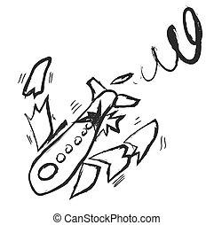 Dessins de bombardier dessin anim csp24658930 - Coloriage bombardier ...