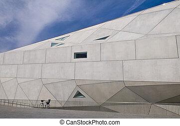 aviv, 博物館, ∥電話番号∥