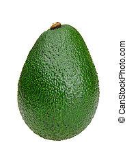 Avocado 01