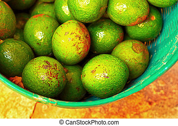 avocado, fruit.