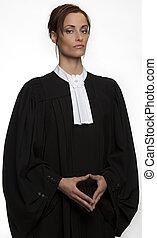 avocat, canadien