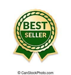 award ribbon the best seller - Ribbon award best seller....
