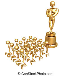 Award Worship 01