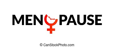 awareness., uhr, periode, alter, fruchtbarkeit, menstrual, ...