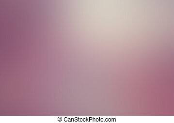 Awesome abstract blur background for web design,