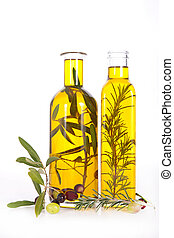 azeite oliva