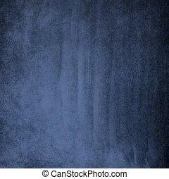 azul, abstratos, fundo, textura