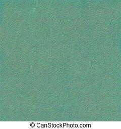 azul, aqua, jade, lavado, papel, fundo