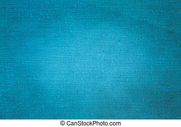 azul, background(horizontal), antigas, papel, textura