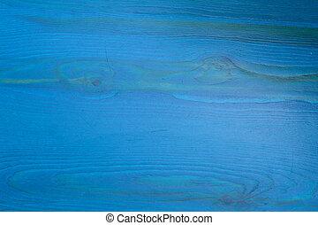 azul, de madera, turquesa, plano de fondo