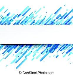 azul, Extracto, blanco, Plano de fondo