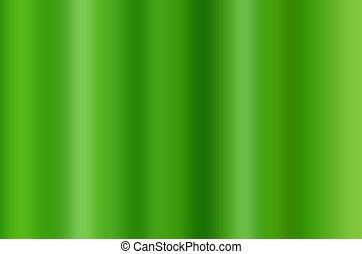 azul, Extracto, verde, Plano de fondo