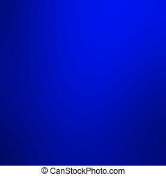 azul, grunge, vendimia, resumen, oscuridad, elegante, bac, plano de fondo