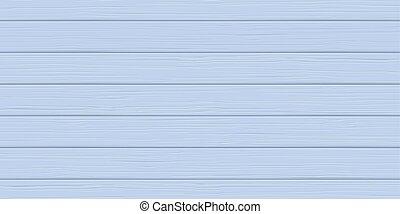 azul, plank., madeira, experiência., textura madeira