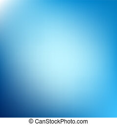 azul, resumen, plano de fondo, papel pintado