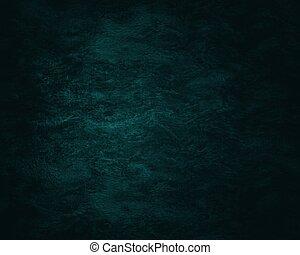 azul, rico, profundo, plano de fondo
