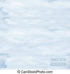 azul, seamless, fundo